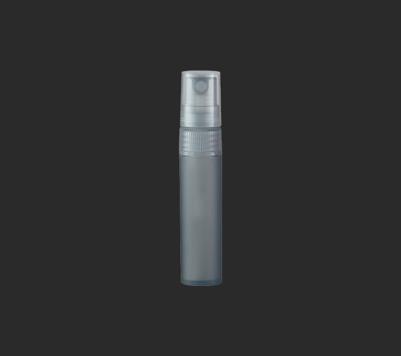 Botella de pulverizador JZ913-2