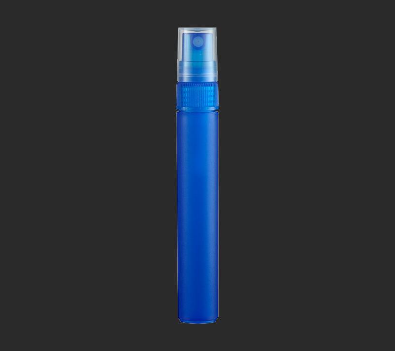 Botella de pulverizador JZ913-4