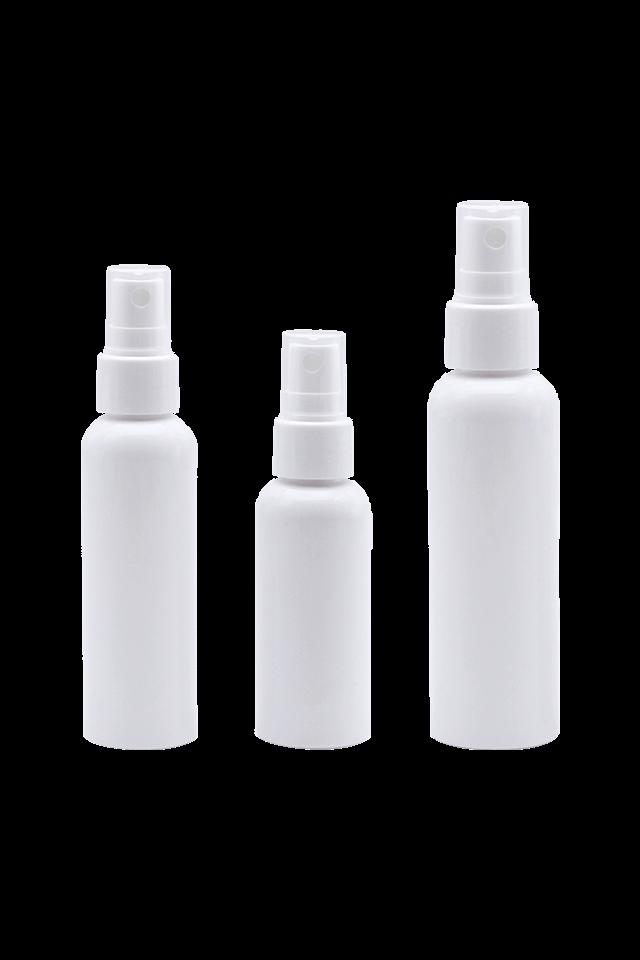 Pulverizador de niebla de agua de pulverizador de perfume de niebla fina 24/410 para botella