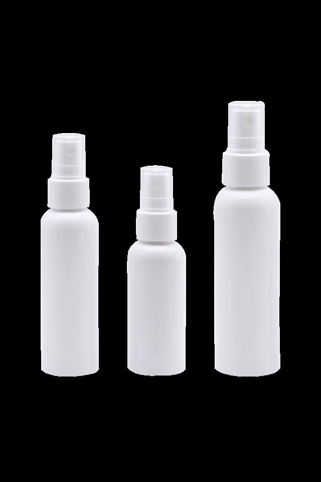 Rociador de la niebla fina de la bomba de engarzado del perfume dorado de aluminio para la botella cosmética 20/410